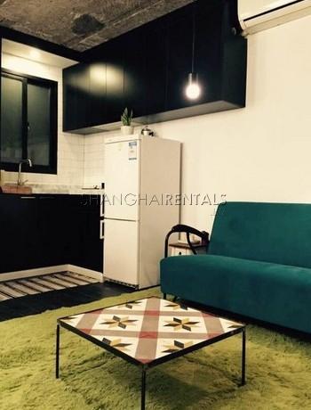 1-bedroom-apartment-in-xuhi-in-shanghai-for-rent5
