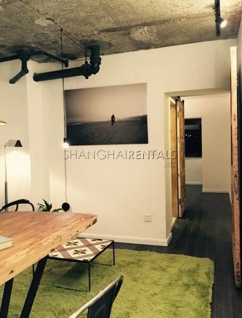 1-bedroom-apartment-in-xuhi-in-shanghai-for-rent6