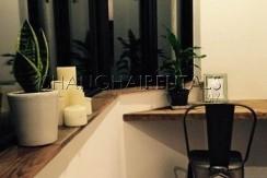 1-bedroom-apartment-in-xuhi-in-shanghai-for-rent7