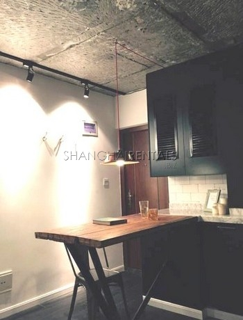 1-bedroom-apartment-in-xuhi-in-shanghai-for-rent8