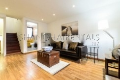 2-bedroom-apartment-in-former-french-concession-in-shanghai-for-rent13