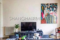 2-bedroom-apartment-in-former-french-concession-in-shanghai-for-rent7