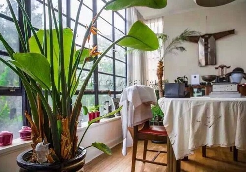 2-bedroom-apartment-in-former-french-concession-in-shanghai-for-rent8