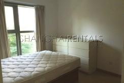 3-bedroom-apartment-at-8-park-avenue-in-jingan-in-shanghai-for-rent2
