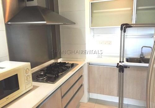 3-bedroom-apartment-at-8-park-avenue-in-jingan-in-shanghai-for-rent7
