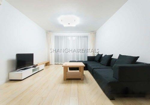3-bedroom-apartment-at-la-cite-in-xujiahui- in-shanghai-for-rent1