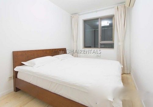 3-bedroom-apartment-at-la-cite-in-xujiahui- in-shanghai-for-rent2