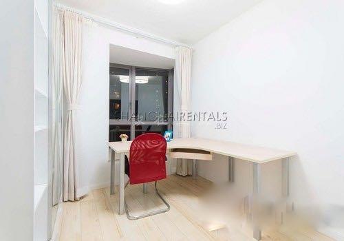 3-bedroom-apartment-at-la-cite-in-xujiahui- in-shanghai-for-rent3