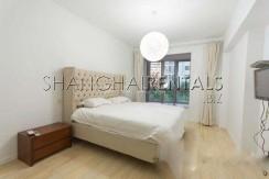 3-bedroom-apartment-at-la-cite-in-xujiahui- in-shanghai-for-rent6