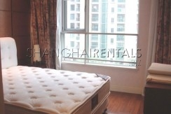 3-bedroom-apartment-at-ladoll-in-jingan-in-shanghai-for-rent6