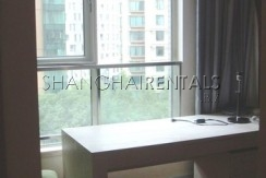 3-bedroom-apartment-at-ladoll-in-jingan-in-shanghai-for-rent7