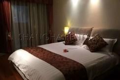 3-bedroom-apartment-at-qiangsheng-gubei-garden-in-gubei-in-shanghai-for-rent5