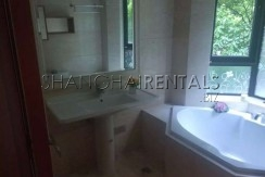 3-bedroom-apartment-at-qiangsheng-gubei-garden-in-gubei-in-shanghai-for-rent6