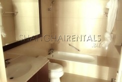3-bedroom-apartment-at-the-courtyard-in-former-french-concession-in-shanghai-for-rent2