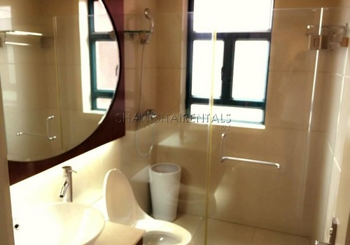 3-bedroom-apartment-at-the-courtyard-in-former-french-concession-in-shanghai-for-rent6