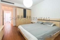 3-bedroom-apartment-at-tian-shan-yi-jing-yuan-in-hongqiao-in-shanghai-for-rent1