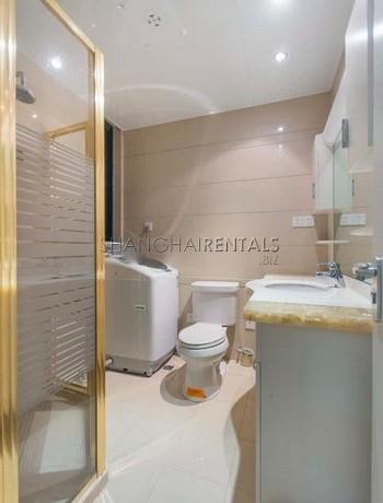 3-bedroom-apartment-at-tian-shan-yi-jing-yuan-in-hongqiao-in-shanghai-for-rent2