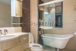 3-bedroom-apartment-at-tian-shan-yi-jing-yuan-in-hongqiao-in-shanghai-for-rent3