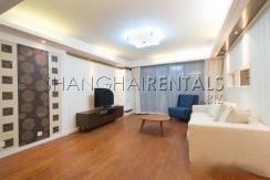 3-bedroom-apartment-at-tian-shan-yi-jing-yuan-in-hongqiao-in-shanghai-for-rent4