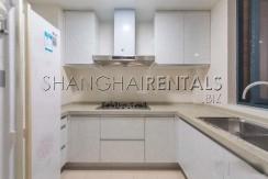 3-bedroom-apartment-at-tian-shan-yi-jing-yuan-in-hongqiao-in-shanghai-for-rent5