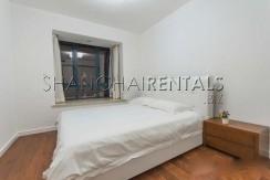 3-bedroom-apartment-at-tian-shan-yi-jing-yuan-in-hongqiao-in-shanghai-for-rent6