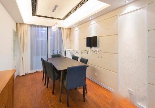 3-bedroom-apartment-at-tian-shan-yi-jing-yuan-in-hongqiao-in-shanghai-for-rent7