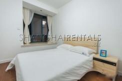3-bedroom-apartment-at-tian-shan-yi-jing-yuan-in-hongqiao-in-shanghai-for-rent8