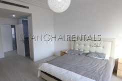 3-bedroom-apartment-at-xiangmei-garden-in-pudong-in-shanghai-for-rent3