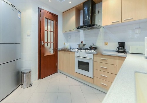 3-bedroom-apartment-at-yanlord-garden-in-pudong-in-shanghai-for-rent13