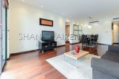 3-bedroom-apartment-at-yanlord-garden-in-pudong-in-shanghai-for-rent3
