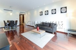 3-bedroom-apartment-at-yanlord-garden-in-pudong-in-shanghai-for-rent4