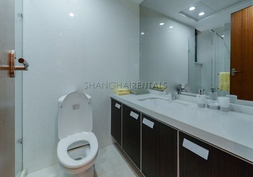 3-bedroom-apartment-at-yanlord-garden-in-pudong-in-shanghai-for-rent5