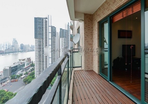 3-bedroom-apartment-at-yanlord-garden-in-pudong-in-shanghai-for-rent8