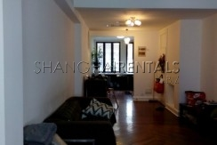 3-bedroom-apartment-in-former-french-concession-in-shanghai-for-rent1