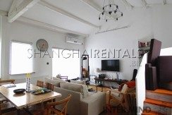 3-bedroom-lanehouse-in-former-french-concession-in-shanghai-for-rent1