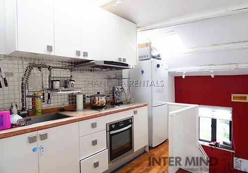 3-bedroom-lanehouse-in-former-french-concession-in-shanghai-for-rent2