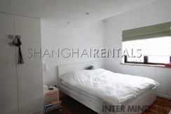 3-bedroom-lanehouse-in-former-french-concession-in-shanghai-for-rent7
