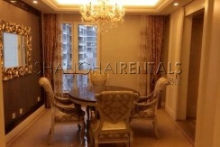 4-bedroom-apartment-at-bound-of-the-bund-in-huangpu-in-shanghai-for-rent4
