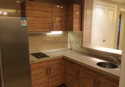 4-bedroom-apartment-at-bound-of-the-bund-in-huangpu-in-shanghai-for-rent5