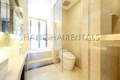 4-bedroom-apartment-at-lakeville-regency-in-xintiandi-in-shanghai-for-rent10