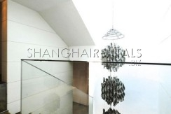 4-bedroom-apartment-at-lakeville-regency-in-xintiandi-in-shanghai-for-rent13