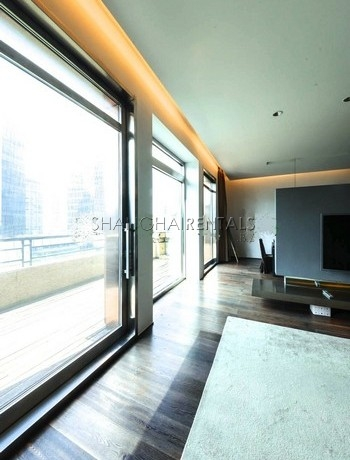 4-bedroom-apartment-at-lakeville-regency-in-xintiandi-in-shanghai-for-rent14