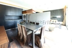 4-bedroom-apartment-at-lakeville-regency-in-xintiandi-in-shanghai-for-rent16