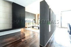 4-bedroom-apartment-at-lakeville-regency-in-xintiandi-in-shanghai-for-rent4