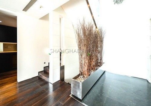 4-bedroom-apartment-at-lakeville-regency-in-xintiandi-in-shanghai-for-rent7