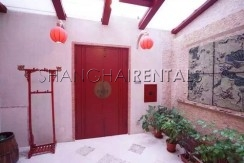 4-bedroom-apartment-in-former-french-concession-in-shanghai-for-rent8
