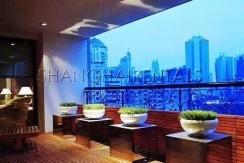 4-bedroom-apartment-in-jingan-in-shanghai-for-rent1