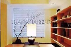 4-bedroom-apartment-in-jingan-in-shanghai-for-rent2