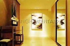 4-bedroom-apartment-in-jingan-in-shanghai-for-rent4