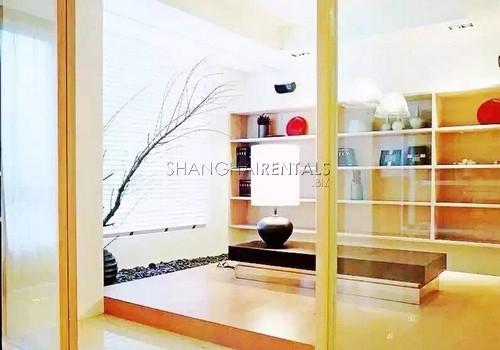 4-bedroom-apartment-in-jingan-in-shanghai-for-rent6